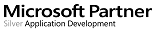 MicrosoftPartnerLogo_small