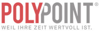 polypoint_logo