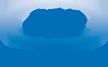 31_ICR Logo hoch agb70